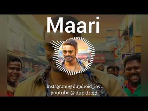 maari - theme song , bgm whatsapp status