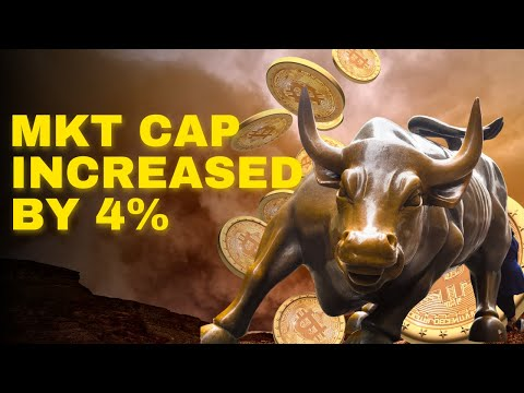 Crypto Marketcap Review   Technical Analysis For Cryptocurrency Trading