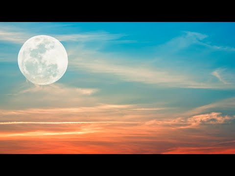 Relaxing Live Sleep Music 24/7: Deep Sleeping Music, Beat Insomnia, Relaxing Music, Sleep Meditation