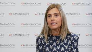 Opinion: EU approval of daratumumab plus VMP for frontline transplant-ineligible multiple myeloma