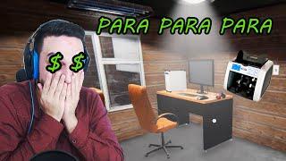 İnternet Cafe Simulator - Bu İşte Para Var