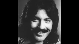 Knock Three Times - Tony Orlando & Dawn - Lyrics