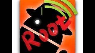 Как взломать андроид и другие устройства (нужны Root права)