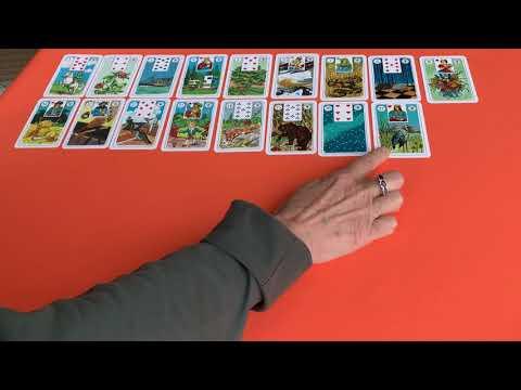 TAROT READING TO YOUR BIRTHDAY 🍒КАК ВАША ДАТА РОЖДЕНИЯ ВЛИЯЕТ НА ВАШУ СУДЬБУ И КАРМУ