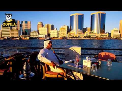 The Richest People in DUBAI... Dubai Luxury Lifestyle..