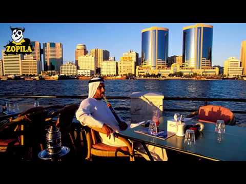The Richest People in DUBAI… Dubai Luxury Lifestyle..
