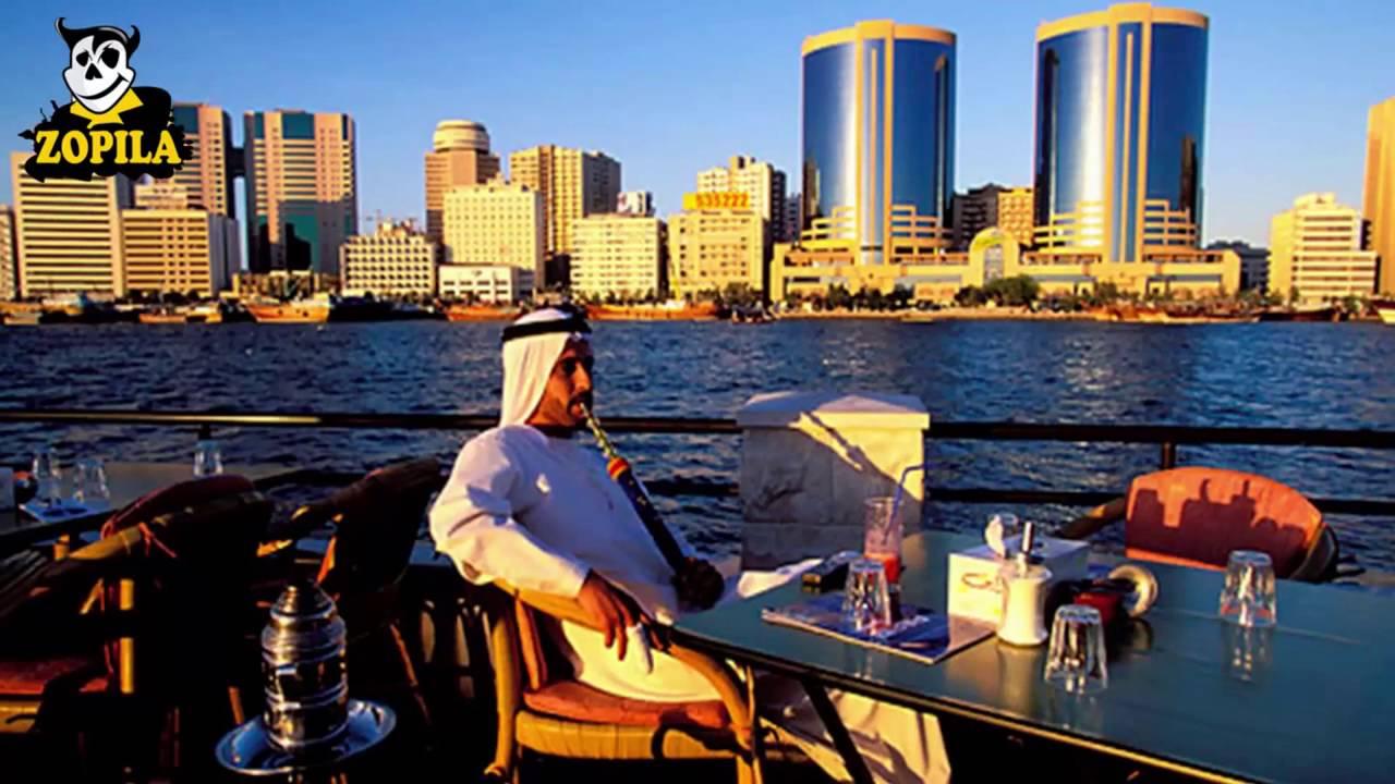 The Richest People in DUBAI... Dubai Luxury Lifestyle ...