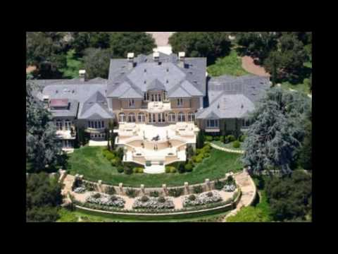 15 most expensive house of the world 2017 - Biggest House In The World 2017