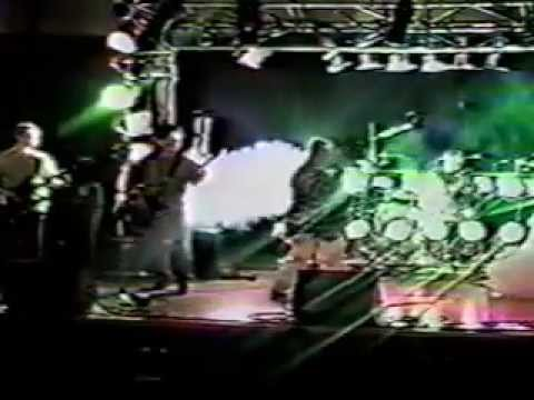 Hardware Trade live1996