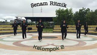 Download Video Senam Ritmik Kelompok 2 MP3 3GP MP4
