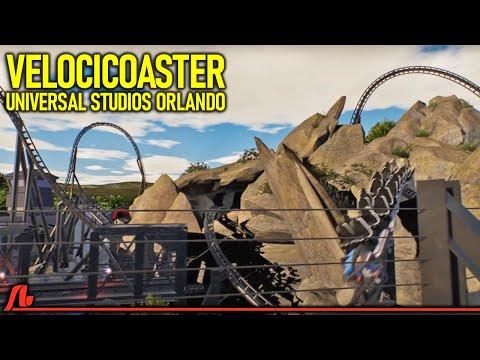 VelociCoaster-POV-New-2021-Roller-Coaster-Universals-Islands-of-Adventure