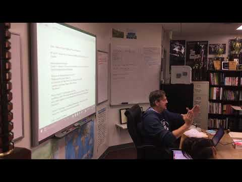 Revolt of Netherlands Clemens Lecture 9 26 2017