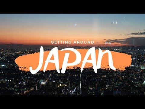 japan-travel-video-//-osaka---kyoto---nara---tokyo
