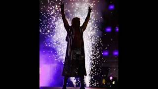 TNA IMPACT 04/05/2010