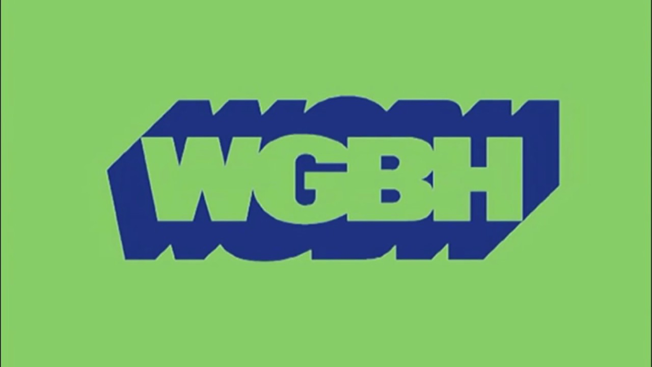 wgbh 9 story entertainment discovery kids 2004 youtube