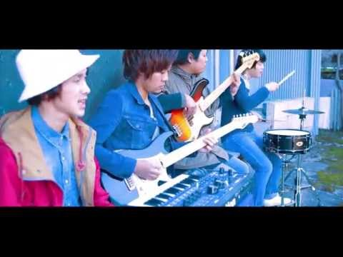 THE BOY MEETS GIRLS「#262810」MV