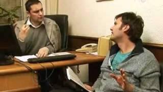 nocna smena sudski tumac za crnogorski jezik