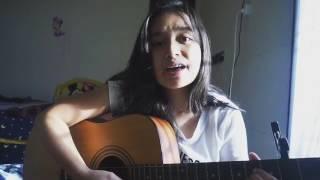 Despacito - Luis Fonsi ft. Justin bieber, Daddy Yankee ( Cover ) by Chintya Gabriella