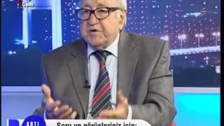 Osman Altuğ ile Artı Ekonomi 09 11 2015