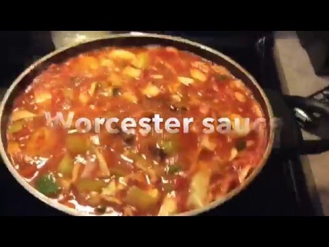 HOW TO LOSE WEIGHT FAST | THE FAT BURNING SOUP | 7 DAY Cabbage Soup Recipe
