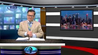 DUONG DAI HAI THOI SU 01-16-2020 P1
