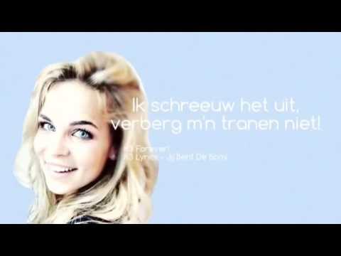 Jij Bent De Bom! | K3 Lyrics