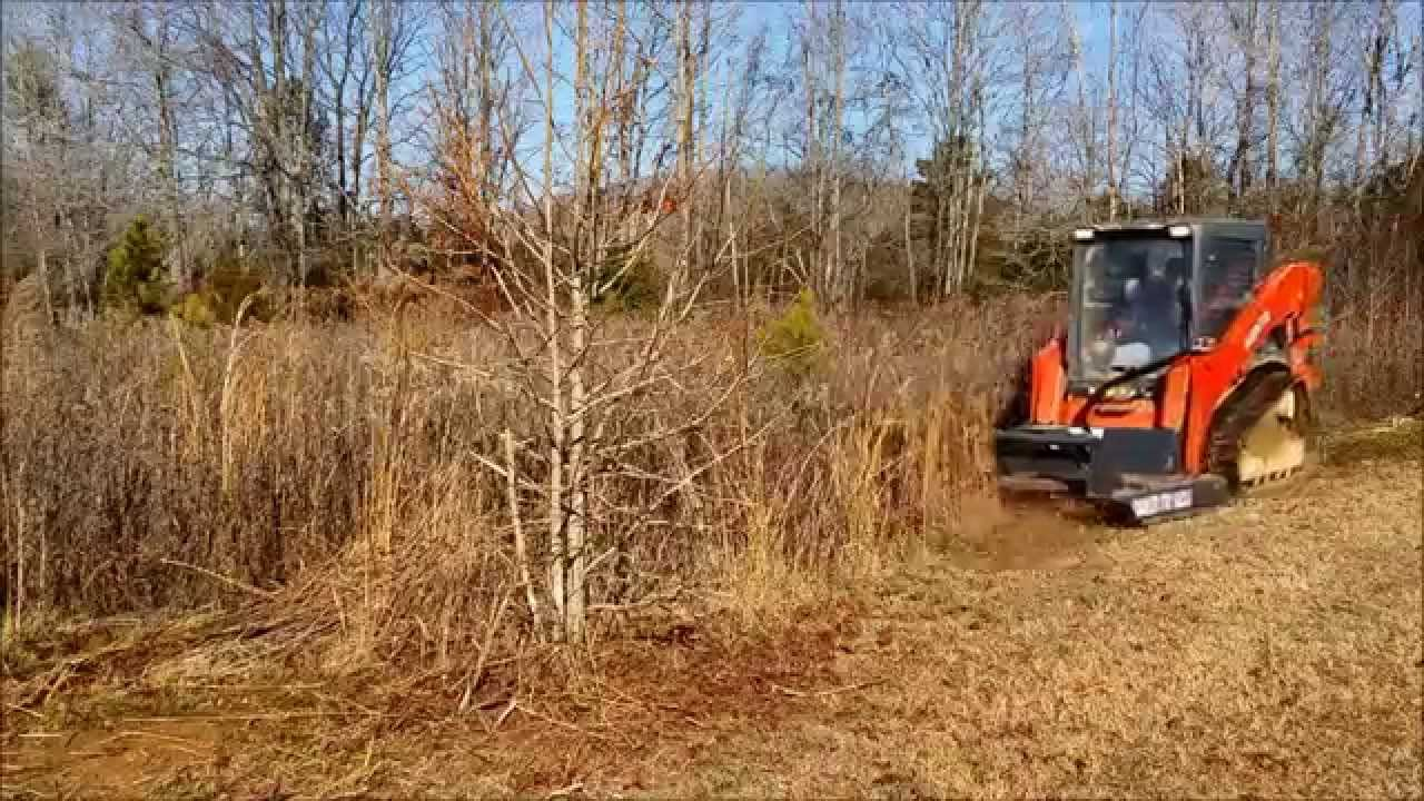hight resolution of bobcat brush cutter part diagram