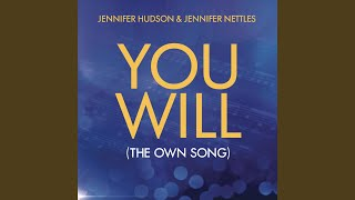 Play You Will (The OWN Song)