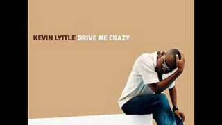 Kevin Lyttle Ft. Mr Easy - Drive Me Crazy