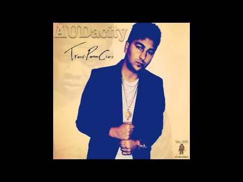 AUDacity- Jay-Z Imaginary Player