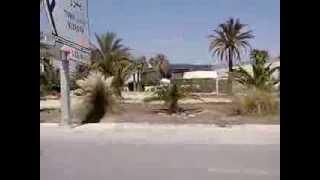 BUGATTI VEYRON V2.0 + DUBAI TUNING PACK ON THE STREETS 2013