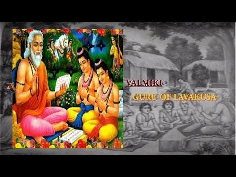 Guru Brahma Sloka with meaning | Kids Special | Aadya Media