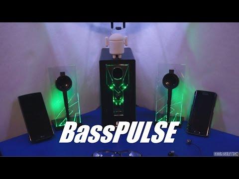 basspulse:-speakers-with-glow-lights