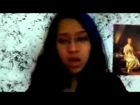 Mujer que edita sus fotos con Retrica y otros filtros no entiende porque de YouTube · Duración:  3 minutos 24 segundos