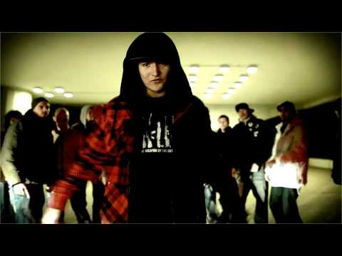 Песня Ночь дарит любовь feat. Тали и Neurovoice RapBest.ru (2012) - Sil-A & Dj Nik-One скачать mp3 и слушать онлайн
