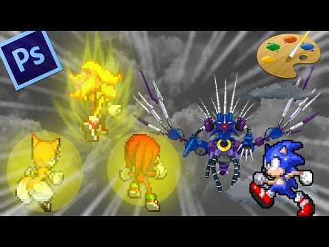 Final fantasy sonic x6 newgrounds dating