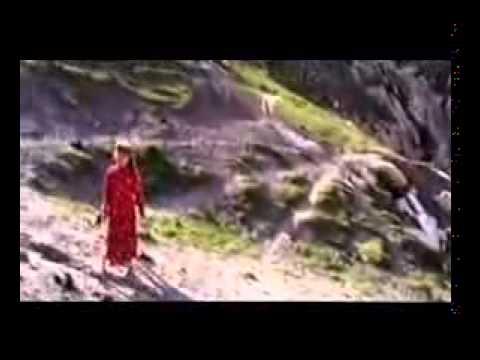 China Tajik music Pomir Www Faryad cn