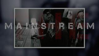 Diztord - The Mainstream