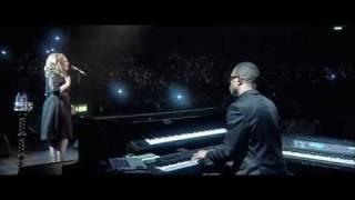 Adele - Someone Like You (Live at The Royal Albert Hall)