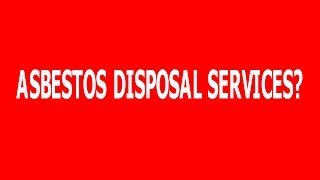 Asbestos Removal Cost Adelaide Contact AsbestosAdelaidecom on 08 7100 1411 Asbestos Removal Cost Ade