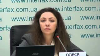Будущие сценарии развития Крыма