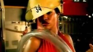 Ying Yang Twins Shake It Like A Salt Shaker