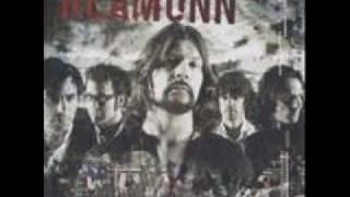 Reamon - Goodbyes