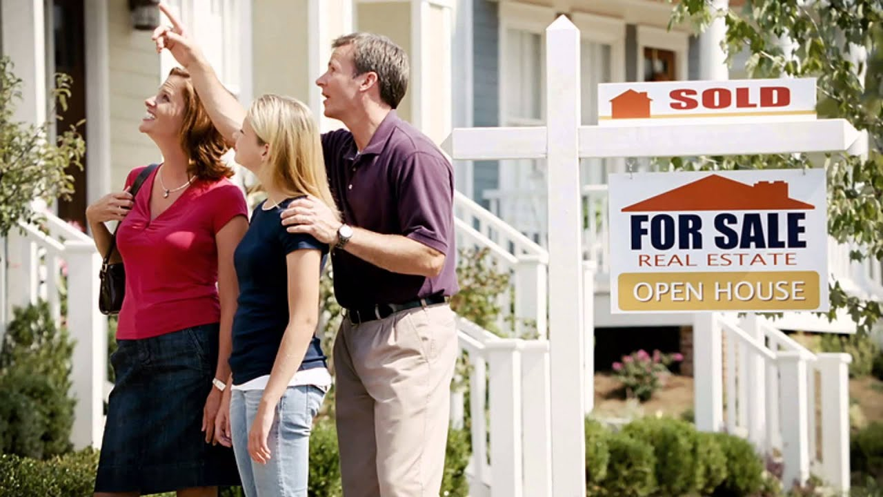 More home buying tips for lexington sc real estate agent for Tips before buying a house