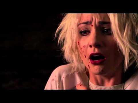 Trailer Sense8 Season 2