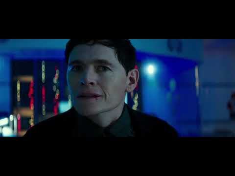 Pacific Rim Uprising   Official Trailer HD   YouTube