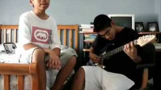 Amazing Child Singers - video nine
