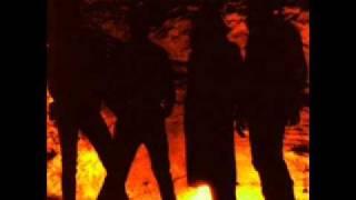 Video Kyuss - Sons Of Kyuss - 04 - Isolation Desolation download MP3, 3GP, MP4, WEBM, AVI, FLV Juli 2018