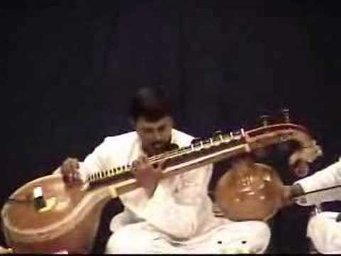 New Pioneering Vainikas: Veena Srinivas