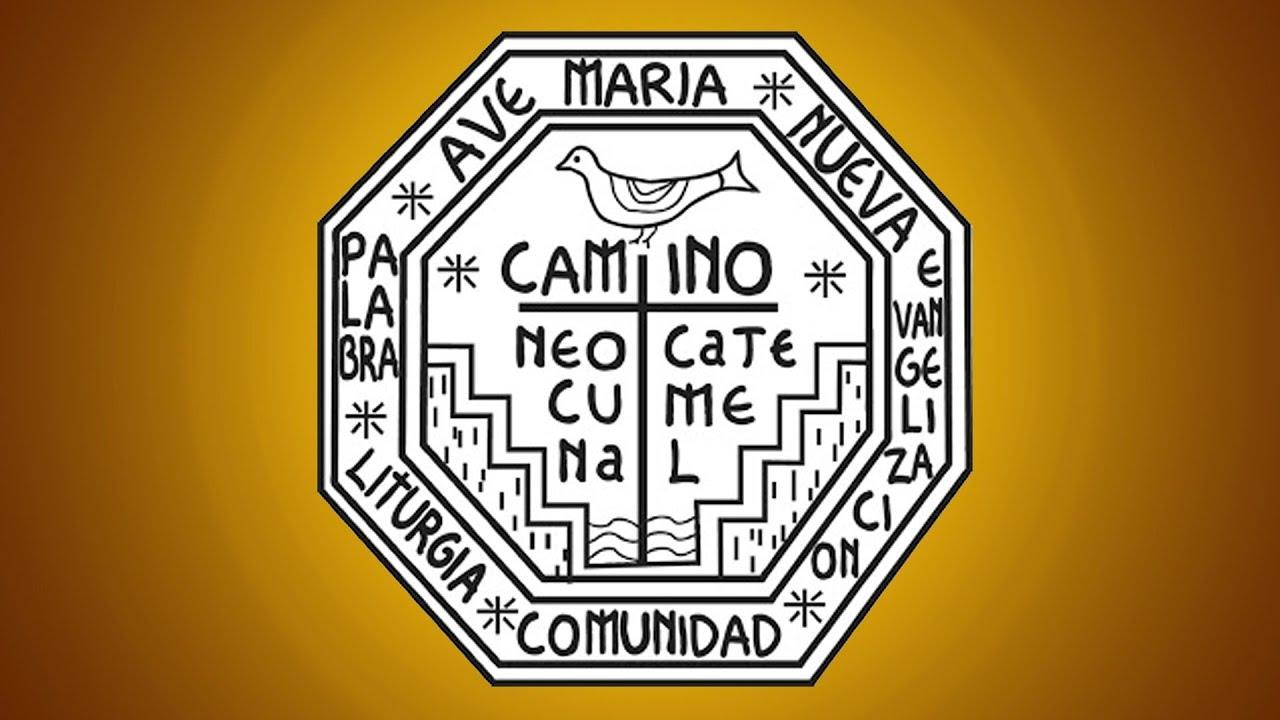 Canto 2013║Audio Completo ║ Letra y Notas ║ Kiko Arguello